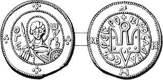оплата покупки спопосбы оплаты Оренбурского пухового платка в республике Чувашия в Чебоксарах Сибай Стерлитамак
